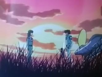 「ゴッドマーズ・木星で兄弟対決」1.jpg