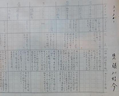 「ダイラガー・構成表」1.jpg