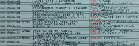 「テレビ資料」1.jpg
