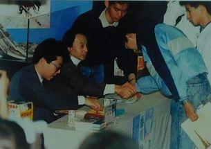 「パルコ三省堂17」1.jpg