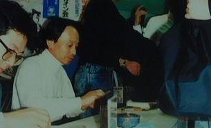 「パルコ三省堂22」1.jpg