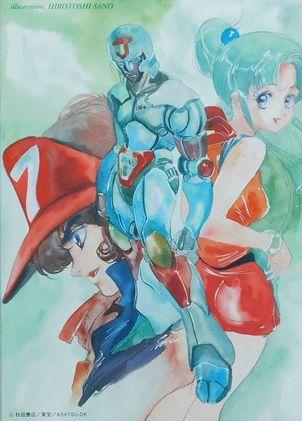 「プラレス3四郎・DVD1」1.jpg