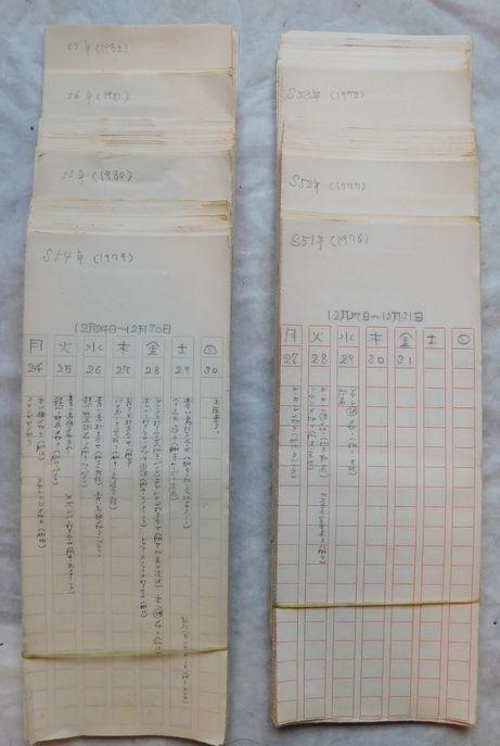 「ヤマト・スケジュール表」1.jpg