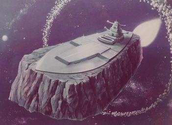 「ヤマト・岩盤に囲まれたヤマト」1.jpg