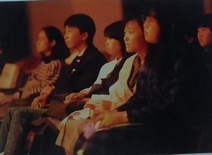 「ヤマハ27」1(19871220).jpg