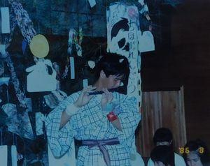 「体験2その気になって」1(198681).jpg
