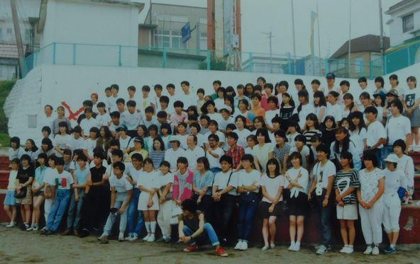 「体験2みんな集まれ」1(198782).jpg