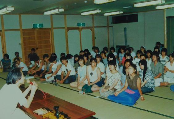 「体験2サイン会前」1(198683).jpg