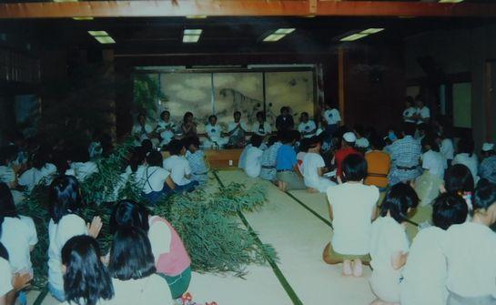 「体験2七夕」1(198682).jpg