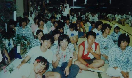 「体験2七夕表彰」1(198682).jpg