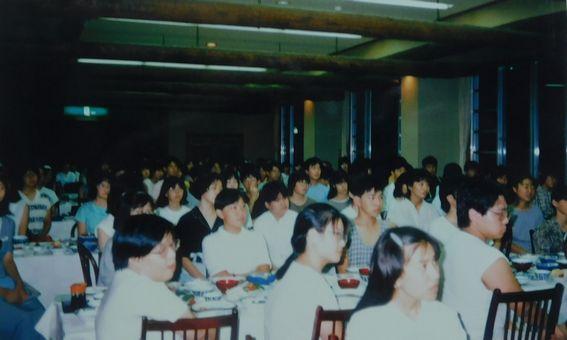 「体験2夜の講義」1(198682).jpg