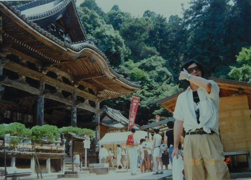 「体験2大峰山」1(198681).jpg
