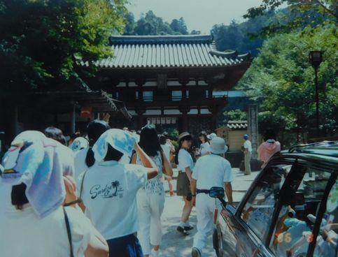 「体験2岡寺」1(198683).jpg