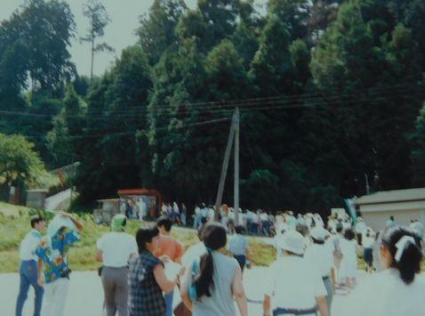 「体験2歩け」1(198682).jpg