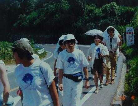 「体験2歩け歩け」1(198683).jpg