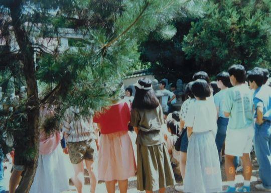 「体験2熱心に聞く」1(198682).jpg