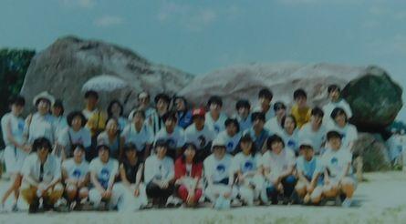 「体験2石舞台」1(198682).jpg