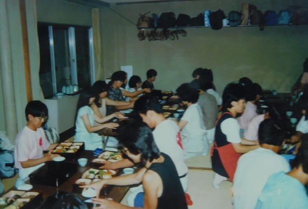 「体験2行事」1(198682).jpg