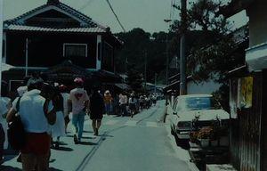 「体験2行進」1(198682).jpg