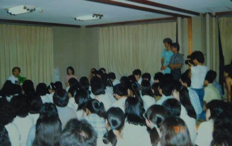 「体験2講演」1(198683).jpg