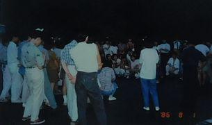 「体験2金剛山」1(198682).jpg