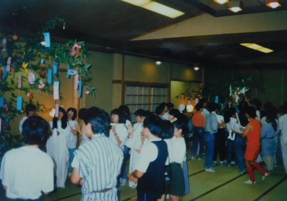 「体験3いつもの」1(198781).jpg