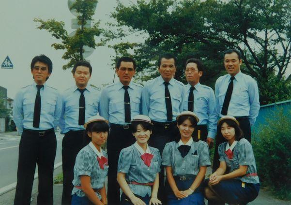 「体験3お世話様」1(198783).jpg