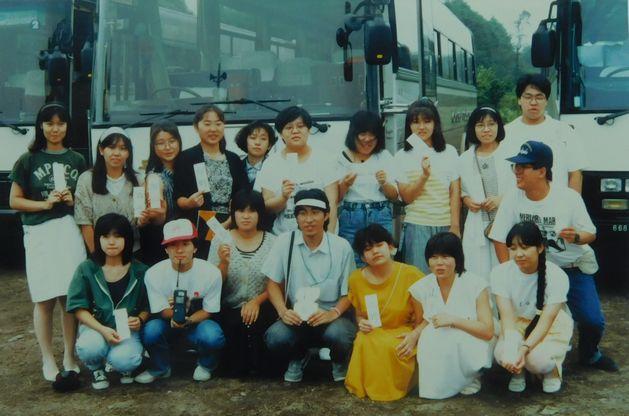 「体験3お別れです」1(198783).jpg