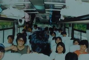 「体験3さあ帰りだ」1(198783).jpg