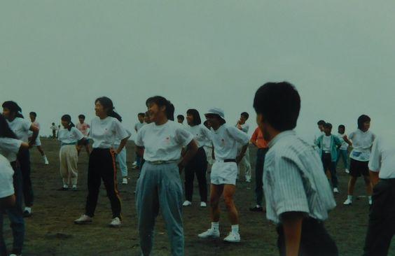 「体験3やれやれ」1(198782).jpg