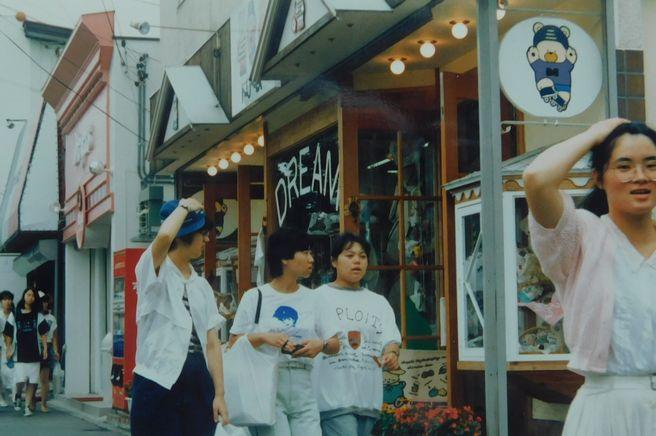 「体験3軽井沢」1(198783).jpg