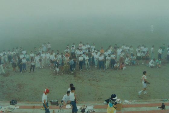 「体験3運動会」1(198782).jpg