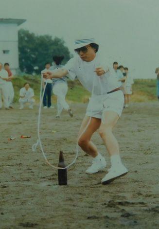 「体験3頑張る」1(198783).jpg