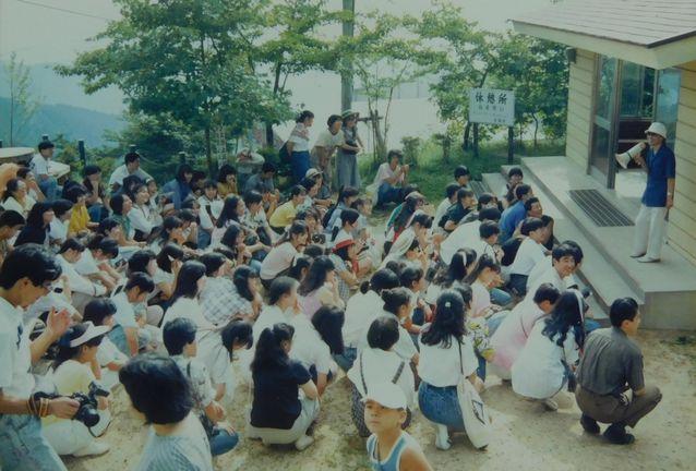 「体験4いつもの説明」1(198882).jpg