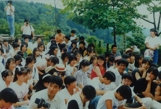 「体験4ここは金剛山」1(198881).jpg