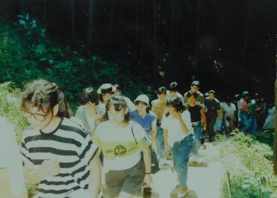 「体験4もう少し」1(198882).jpg