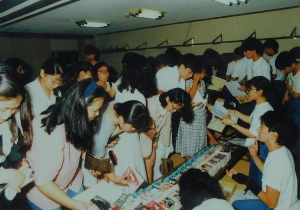 「体験4サイン会」1(198883).jpg