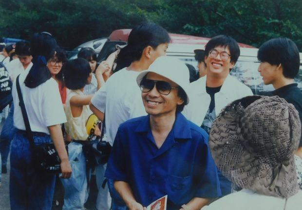 「体験4久しぶり」1(198881).jpg