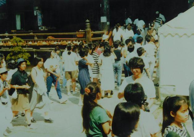 「体験4参拝」1(198882).jpg