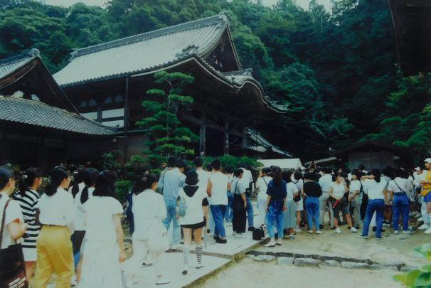「体験4岡寺」1(198882).jpg