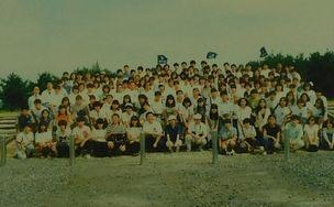 「体験4平城京で」1(1988828).jpg
