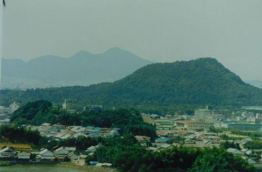 「体験4明日香の村」1(198882).jpg