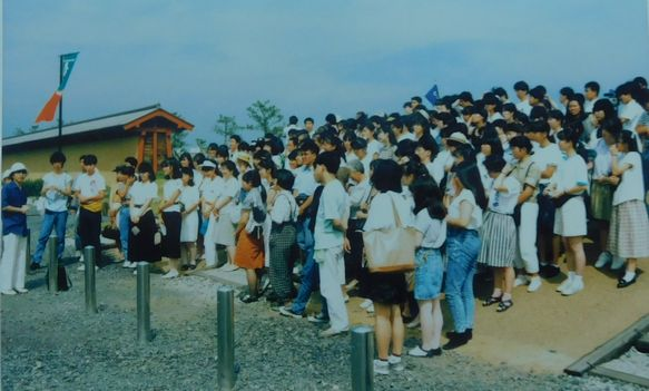 「体験4最後の解説」1(198886).jpg