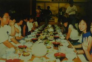 「体験4楽しみの一つ」1(1988828).jpg