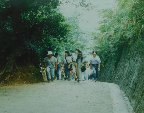 「体験4甘橿丘へ」1(198882).jpg