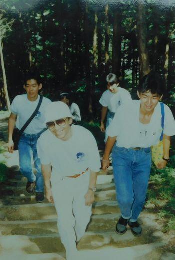 「体験4登れるか」1(198882).jpg