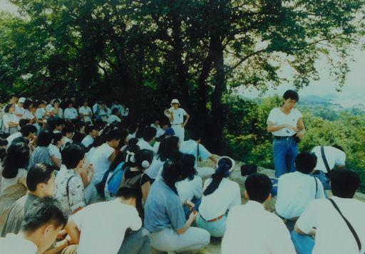「体験4聖地甘橿丘」1(198882).jpg