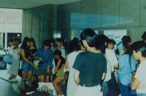 「体験4金剛山へ」1(198881).jpg