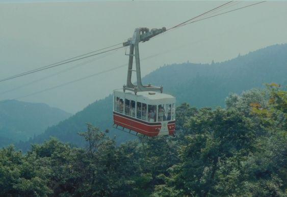 「体験4高いな」1(19881).jpg
