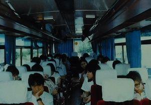 「宇宙・バスで集結」1.jpg